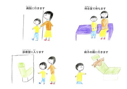 d31_furitsu_training_q