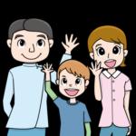 自閉症児者向け歯科診療と歯磨きの視覚支援