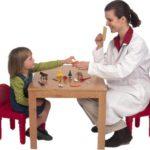自閉症療育での ABA の成果と弊害