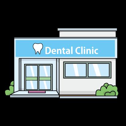 歯科医院 歯医者 自閉症 絵カード